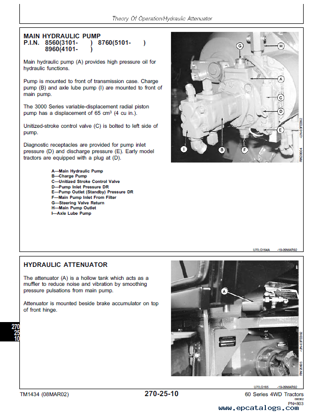 john deere 8960 wiring diagram schematics data wiring diagrams \u2022