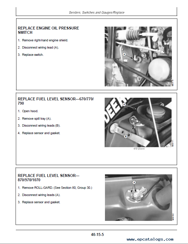 oliver 550 wiring diagram case tractor wiring diagram 1370 case backhoe repair oliver tractor wiring diagram #13