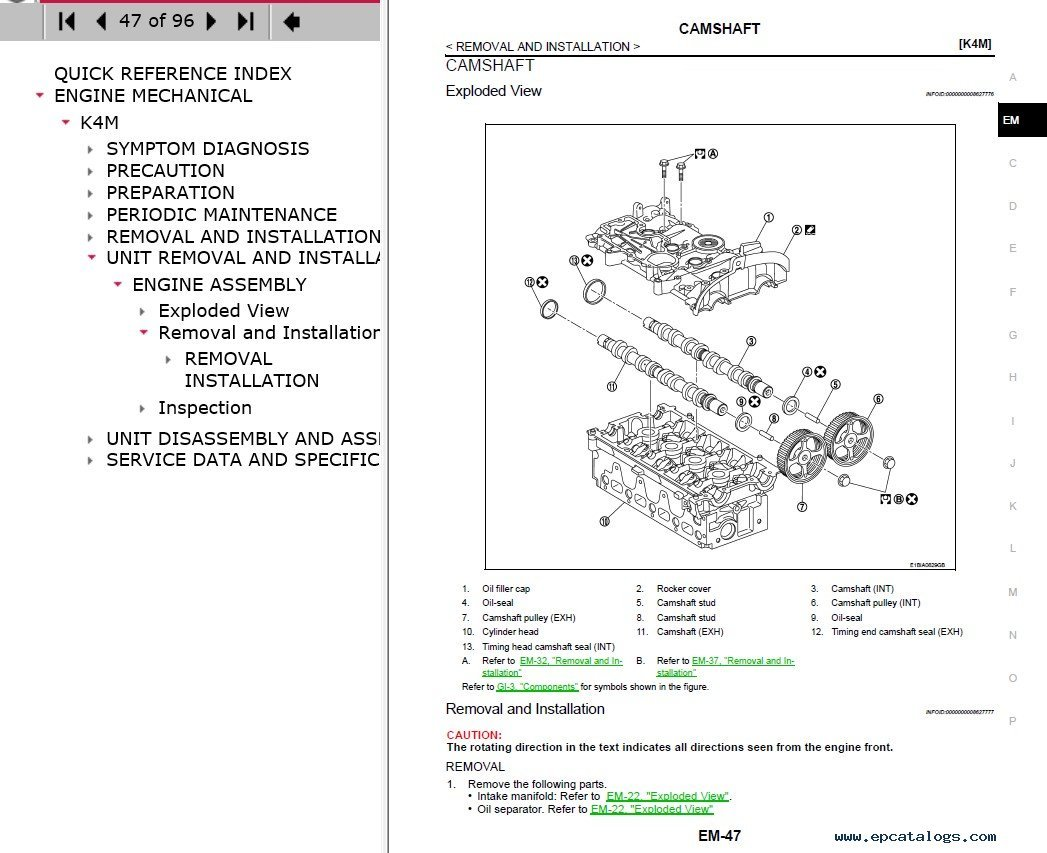 ... Array - ud nissan service manual almera2 2 rh emailcanvas com br