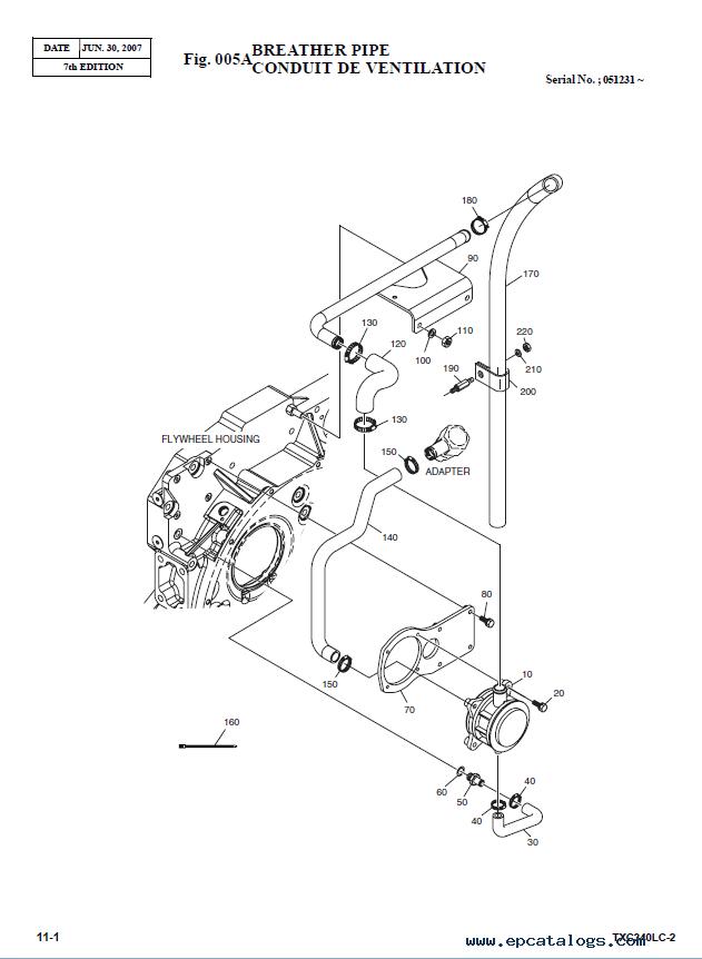 terex mixer wiring diagrams kobelco wiring diagrams wiring