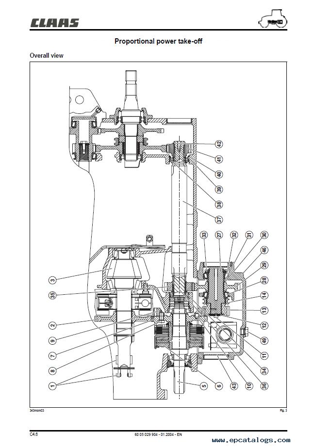 fiat farm tractor wiring diagram