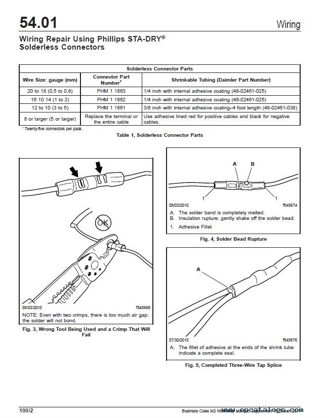 2005 freightliner columbia stereo wiring diagram images columbia freightliner m2 wiring diagrams air printable