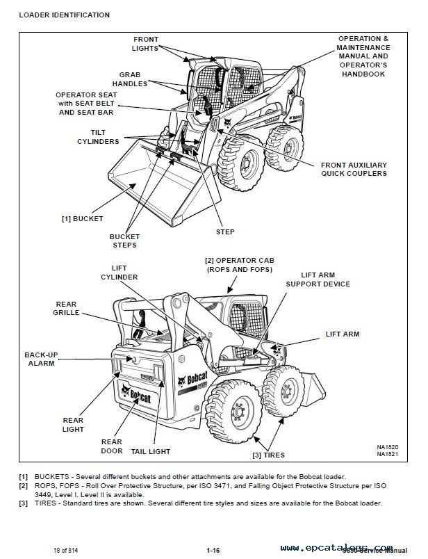 miller roughneck 1e wiring diagram