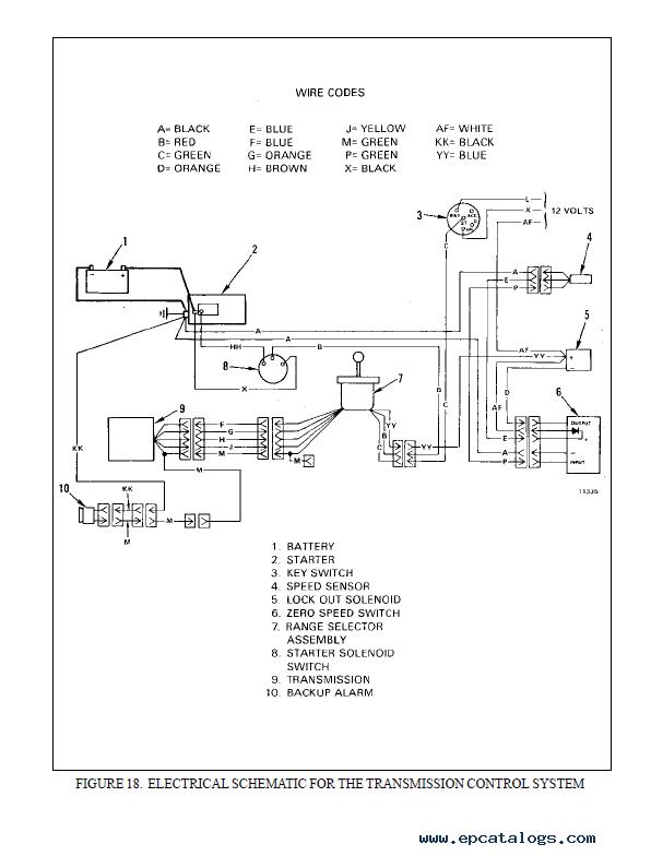 T2180 Transmission repair manual on starter system, starter box, starter switch, starter set, starter symbol, starter relay, starter installation, starter components, starter panel, starter engine, starter plan, starter board, starter wire, starter exploded view, starter wiring,