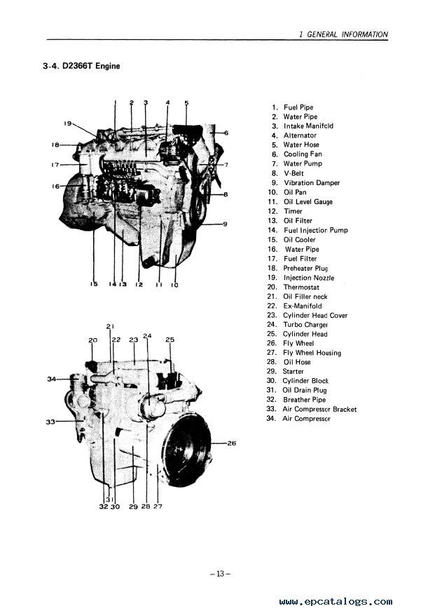 rexroth pump parts diagram  rexroth  get free image about