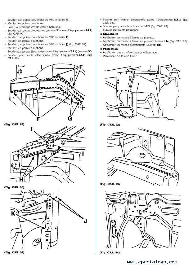 peugeot 806 fiat citroen evasion jumpy 1994 2001 pdf rh epcatalogs com peugeot 806 manual pdf peugeot 806 repair manual pdf