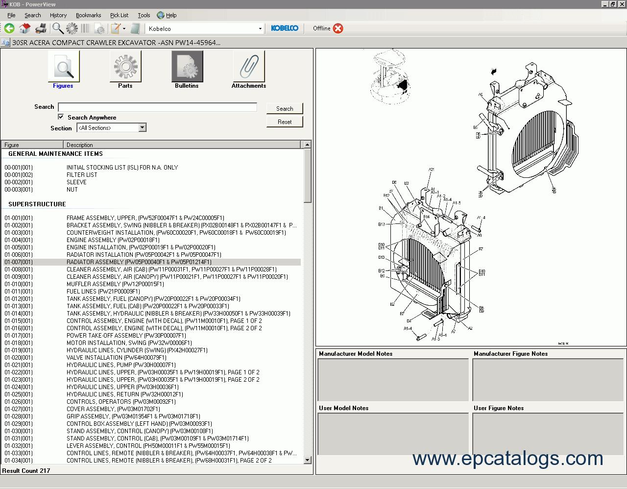 Troubleshooting Kobelco excavator fault code fault code - mandegar info