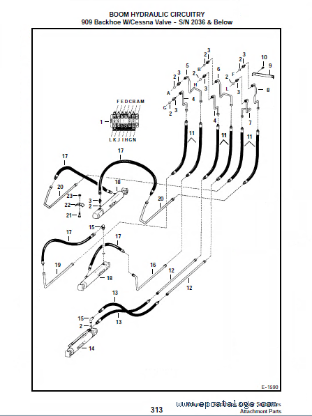 massey ferguson online parts diagram within diagram wiring and engine