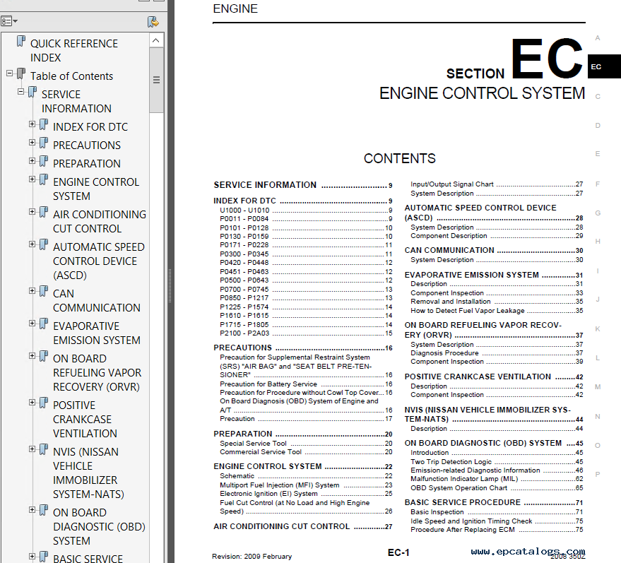 nissan 350z wiring diagram pdf nissan image wiring nissan 350z wiring diagram pdf jodebal com