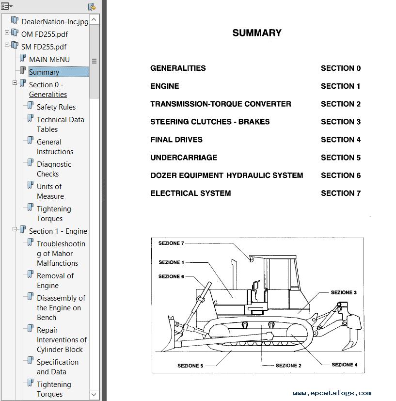 Toyota Celica A20 1975 Wiring Diagrams additionally 2006 Saturn Ion Electrical Diagram besides Farmtrac Wiring Diagrams as well Becker Car Radio Wiring Diagram furthermore Ferrari California Parts. on alfa romeo repair manuals