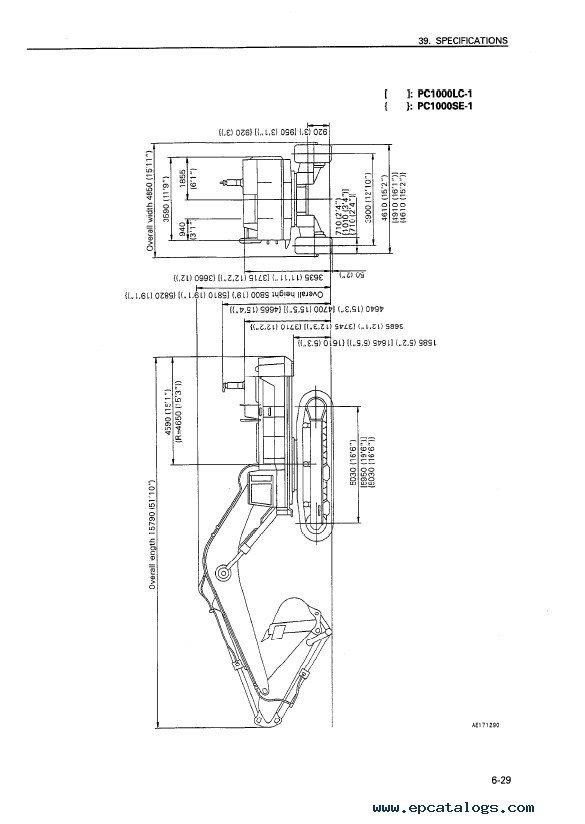 komatsu forklift wiring diagrams daewoo forklift diagrams
