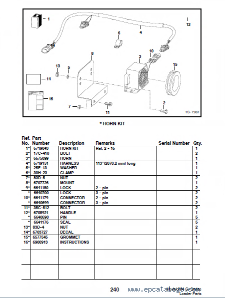 bobcat t190 wiring diagram bobcat image wiring diagram bobcat 200 wiring diagram jodebal com on bobcat t190 wiring diagram