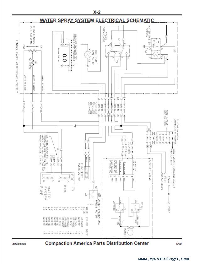 bomag 138ad roller wiring diagram wiring diagrams folder Bomag Wiring Diagram bomag wiring diagram wiring diagram