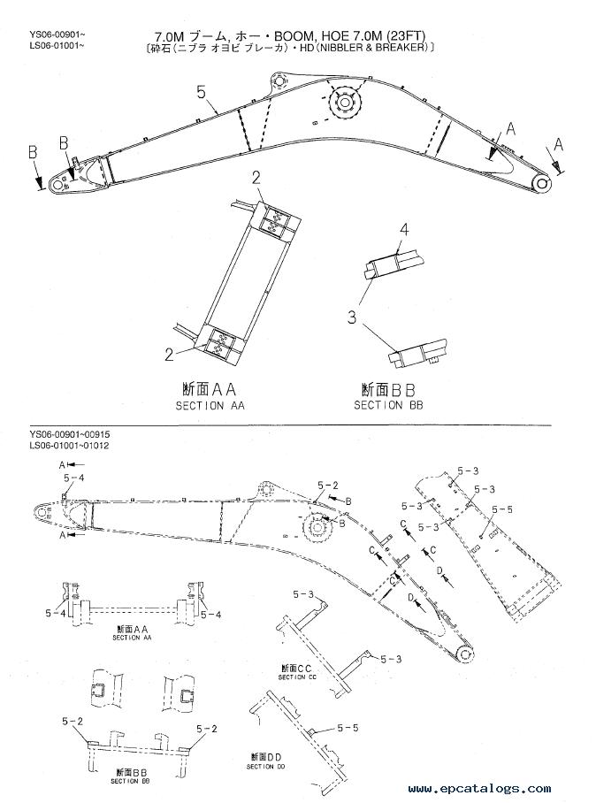 ue mini boom manual pdf