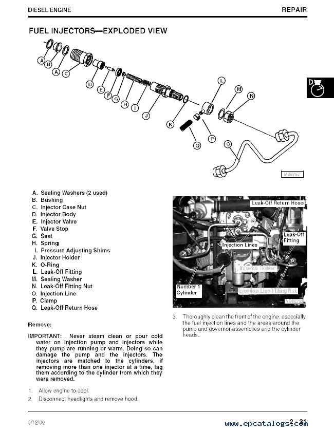 John Deere Riding Mower Manual Transmission Factoryseven. John Deere Riding Mower Manual Transmission. John Deere. John Deere Lt155 Dom Mulching Deck Mower Belt Diagram At Scoala.co