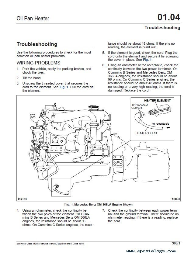 freightliner fl fuse box diagram image 1990 freightliner fld120 wiring diagram diagram on 95 freightliner fl70 fuse box diagram