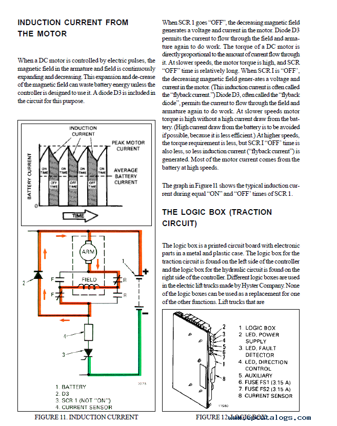 Luxury Motor Connection U V W Pictures - Schematic Diagram Series ...