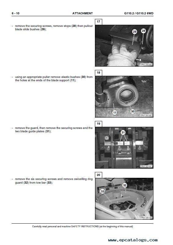 control wiring diagram pdf  | 600 x 450