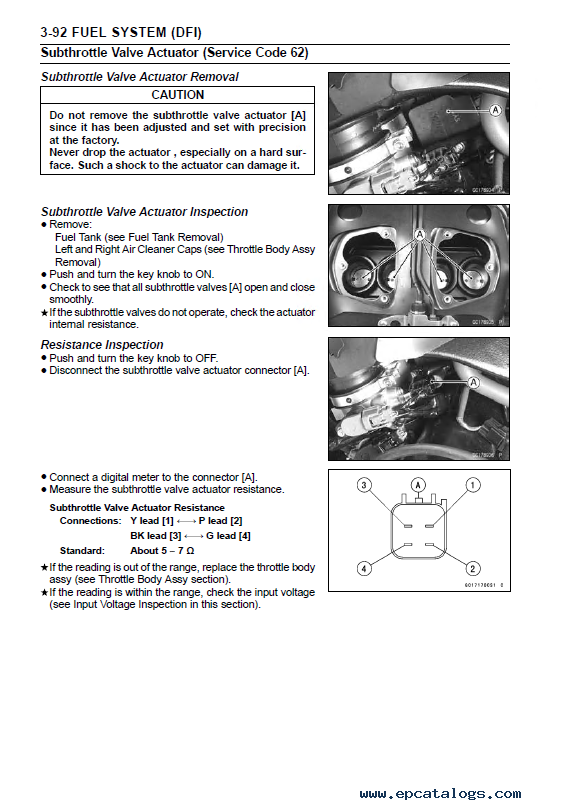 D Need Help Pfc Dynatek Arc How I Wired Arc further Sysview as well Diagram additionally Bobcat Schematics Manual Full Set Dvd additionally . on kawasaki ignition system wiring diagram