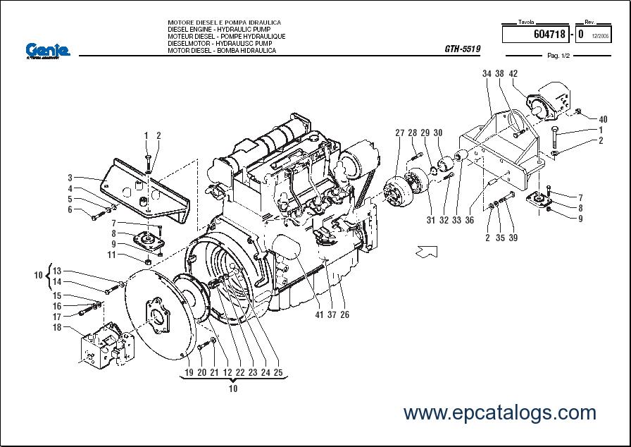 genie tz 50 wiring diagram panasonic wiring diagram