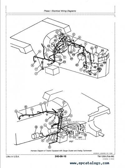 DIAGRAM] John Deere 4250 Wiring Diagram FULL Version HD Quality Wiring  Diagram - PLUGINSCHEMA.BOULEVARDSCHWAN-MUENCHEN.DEboulevardschwan-muenchen.de