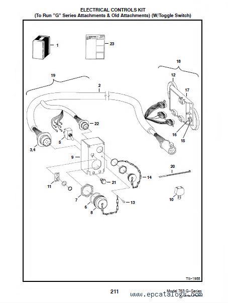 bobcat 2200 parts diagram engine wiring diagram images. Black Bedroom Furniture Sets. Home Design Ideas