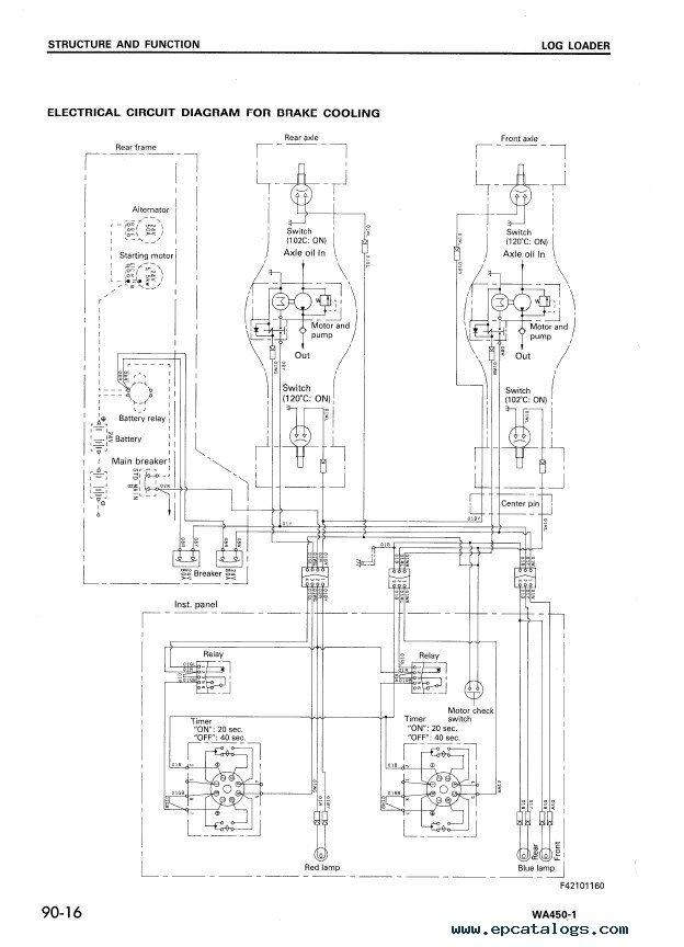 Case 580 Backhoe Wiring Diagram from www.epcatalogs.com