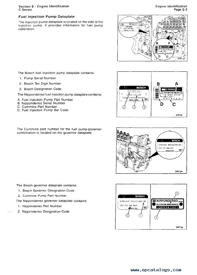 john deere 1758 forwarder tm1995 workshop manual pdf. Black Bedroom Furniture Sets. Home Design Ideas