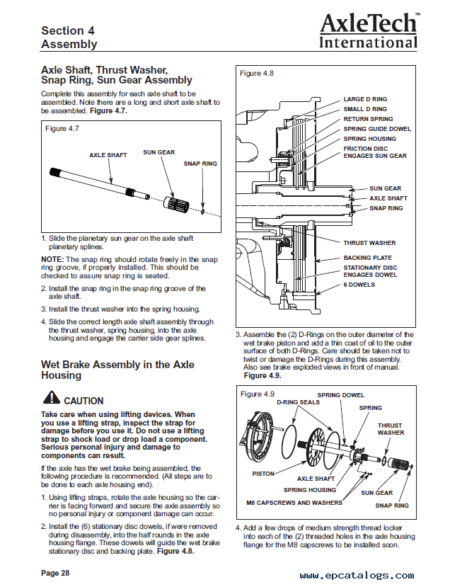 challenger terra gator 3244 chassis service manual pdf rh epcatalogs com Terra Gator Mods FS17 Terra Gator Mods FS17