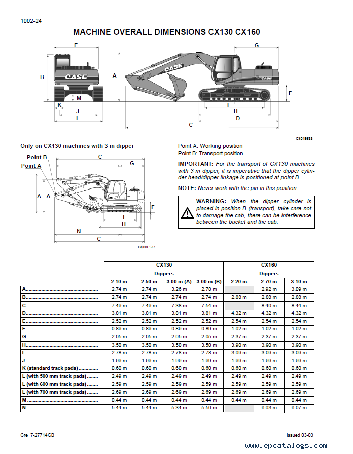 case cx160 ac wiring diagram search for wiring diagrams u2022 rh stephenpoon co Trane Air Conditioning Wiring Diagram Trane Air Conditioning Wiring Diagram