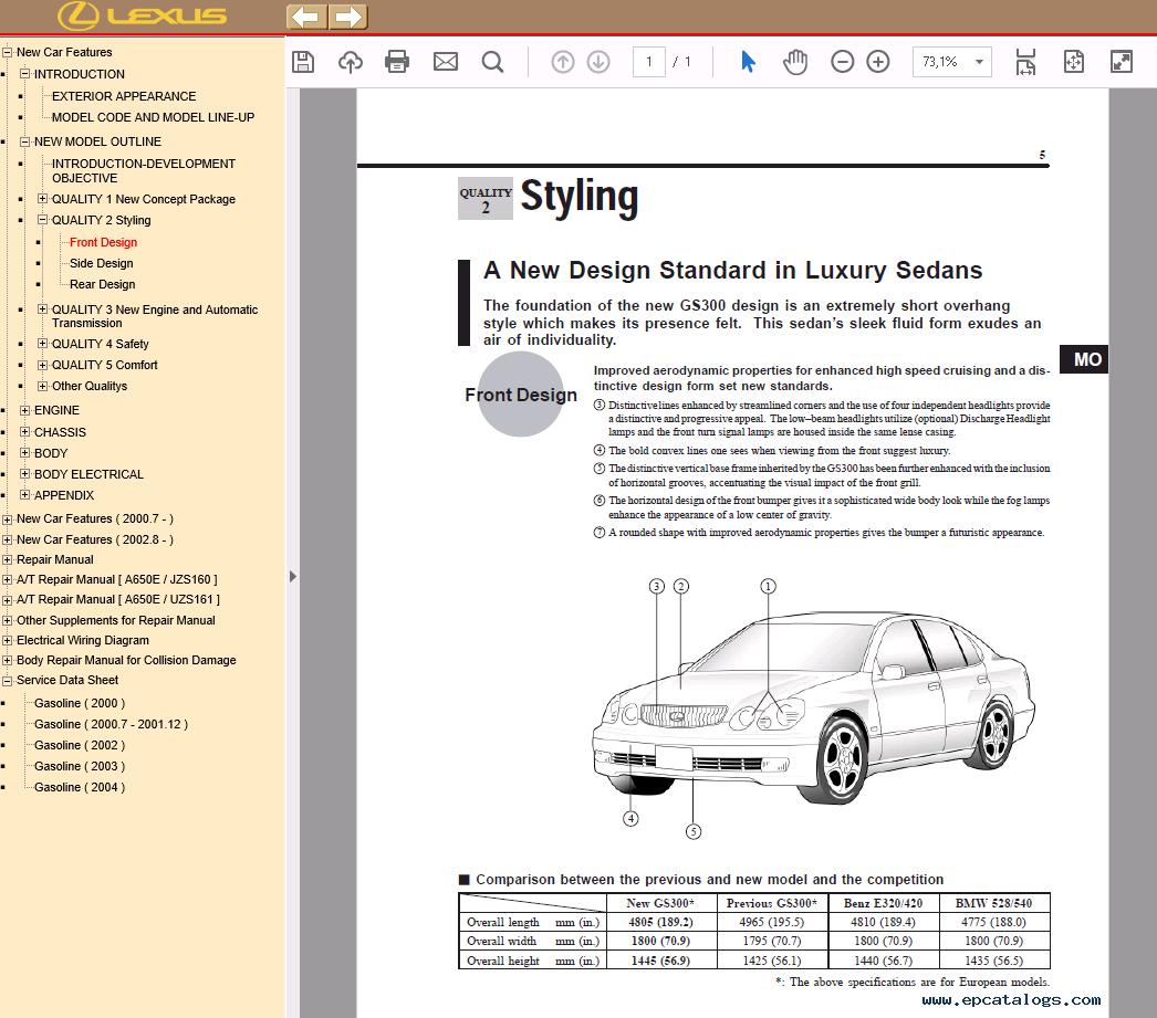 Tamrock 300 Service Manual Ebook 69 Mustang Wiring Diagram Http Wwwgregsonlinecom Eshop Cds 1969 Array Rh Bitlab Solutions