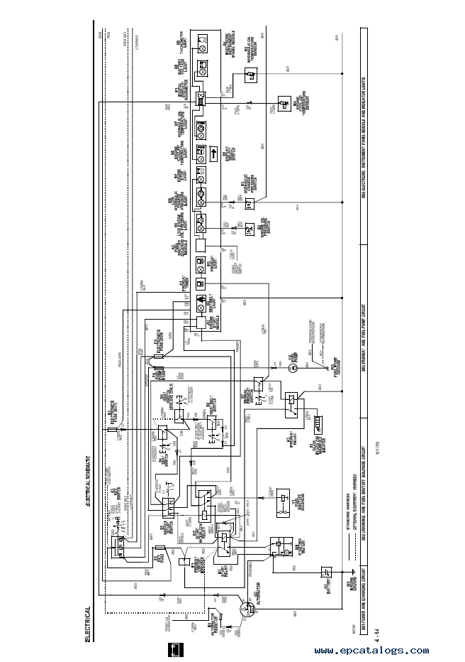 system troubleshooting  john deere hydraulic system troubleshooting