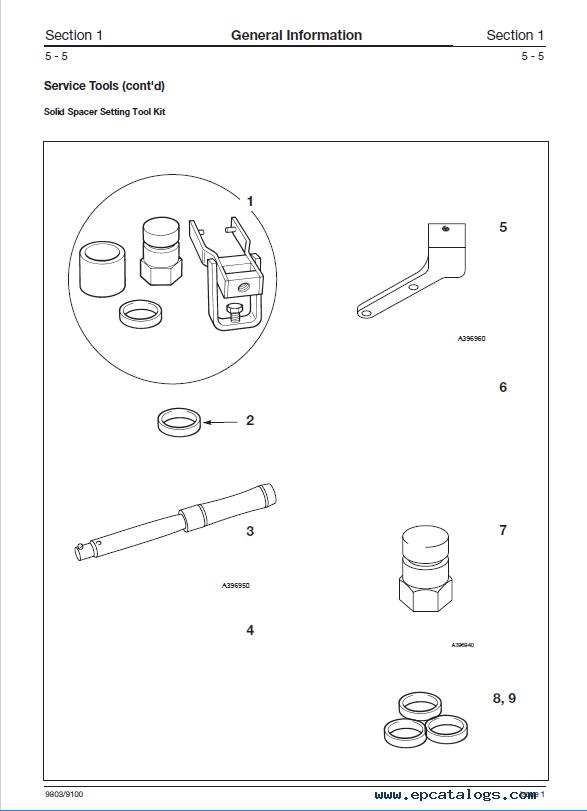 Manual drivetrains and axles pdf converter