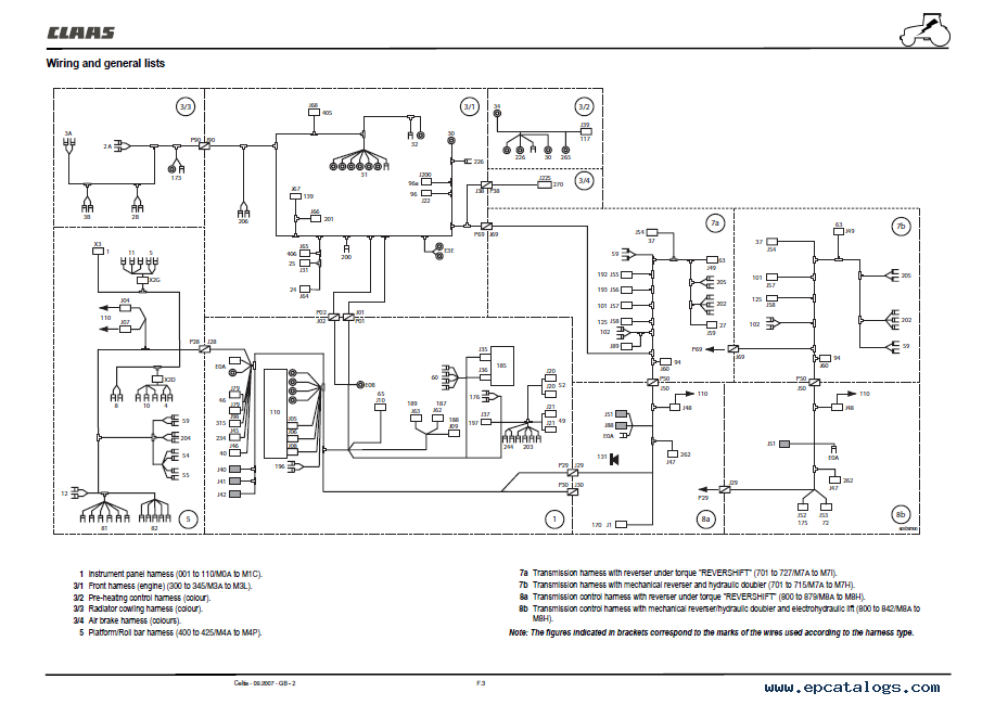 fg wilson control panel wiring diagram   38 wiring diagram