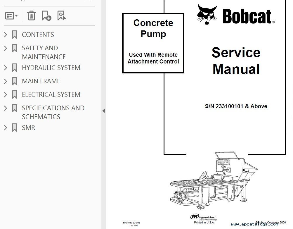 toyota forklift owners manual pdf