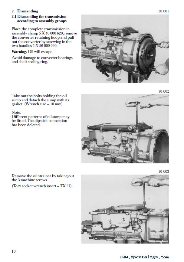 zf 5hp19 transmission repair manual pdf