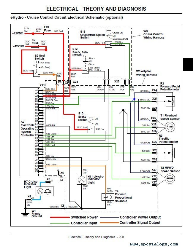 john deere 4310 body diagram : 28 wiring diagram images ... john deere 4310 wiring diagram john deere gt245 wiring diagram #8