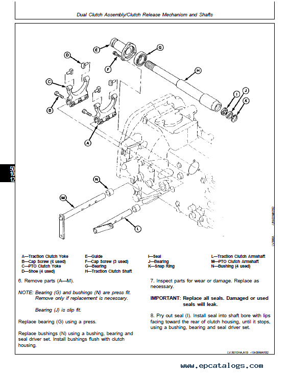 john deere 5200 5300 5400 tractors tm1520 technical manual pdf john deere 5200 5300 5400 tractors tm1520 technical manual pdf john deere 5300 wiring diagram at readyjetset.co