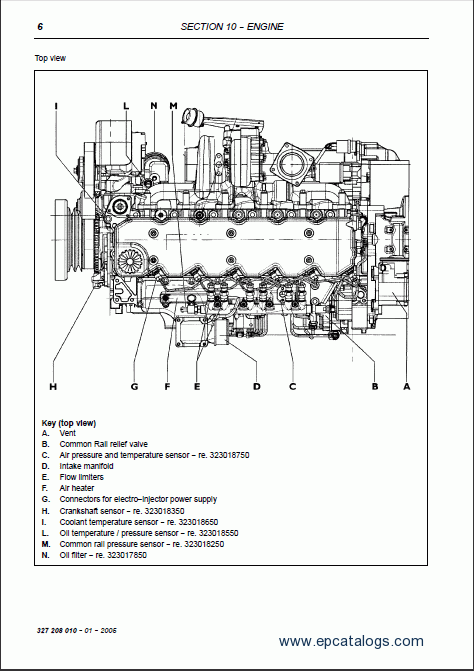 Massey Ferguson Combine 7244 7245 7246 Activa Workshop Manual massey ferguson combine 7244 7245 7246 activa, repair manual takeuchi tb175 wiring diagram at edmiracle.co