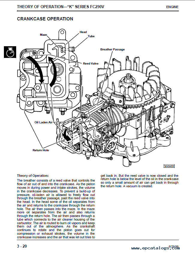 Gm Ignition Switch Wiring Diagram additionally AD 4275 174213 126859 besides OMM152793 H412 further T5753095 Need wiring diagram lt155 john deere together with John Deere Fuel Filter Housing. on john deere 345 parts diagram