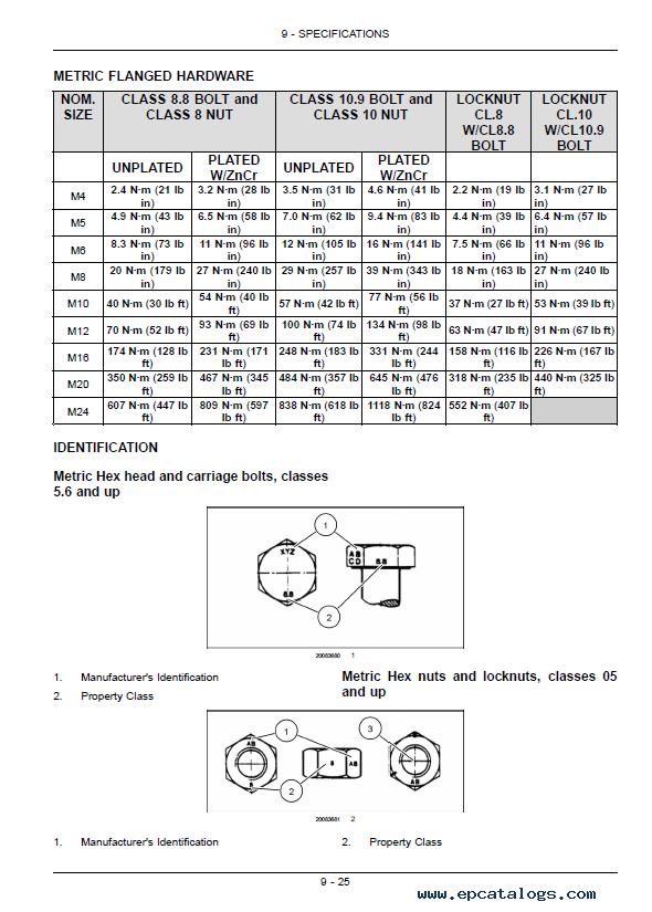 case sr130 sr250 sv185 250 300 tr270 320 tv380 pdf rh epcatalogs com Case TR270 Craigslist case tr270 repair manual