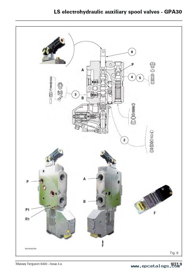 DIAGRAM] Massey Ferguson 240 Wiring Diagram FULL Version HD Quality Wiring  Diagram - FIRSTSTEPDFW.JEPIX.FRfirststepdfw.jepix.fr