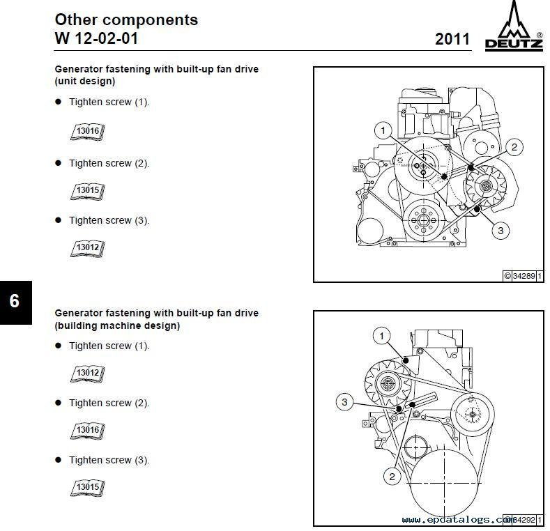 Qx56 2011 Replacement Engine Parts Manual Guide