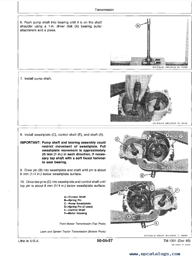 John Deere F910 & F930 Front Mower TM1301 Technical Manual PDF on john deere gt262 wiring diagram, john deere la145 wiring diagram, john deere f911 wiring diagram, john deere lt133 wiring diagram, john deere solenoid wiring diagram, john deere ignition wiring diagram, john deere f912 wiring diagram, john deere f935 wiring diagram, john deere f930 wiring diagram, john deere 6420 wiring diagram, john deere f1145 wiring diagram, john deere f510 wiring diagram, john deere gt235 wiring diagram, john deere la115 wiring diagram, john deere f925 wiring diagram, john deere f680 wiring diagram, john deere mower wiring diagram, john deere lx173 wiring diagram, john deere f932 wiring diagram, john deere lx178 wiring diagram,