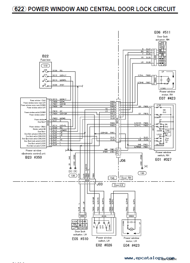 mitsubishi mini truck fuse box wiring diagram for youmitsubishi mini truck wiring diagram free wiring diagram
