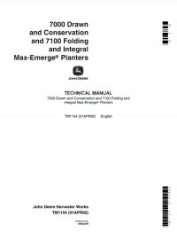 john-deere-7000-7100-planters-tm1154-technical-manual-pdf Qs Wiring Diagram on 4 pin relay, fog light, driving light, basic electrical, ford alternator, 7 plug trailer, wire trailer, dc motor, ignition switch, limit switch, air compressor, camper trailer, dump trailer,