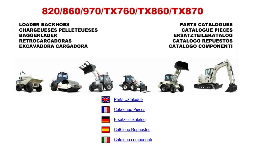 terex fermec parts and repair manuals download rh epcatalogs com