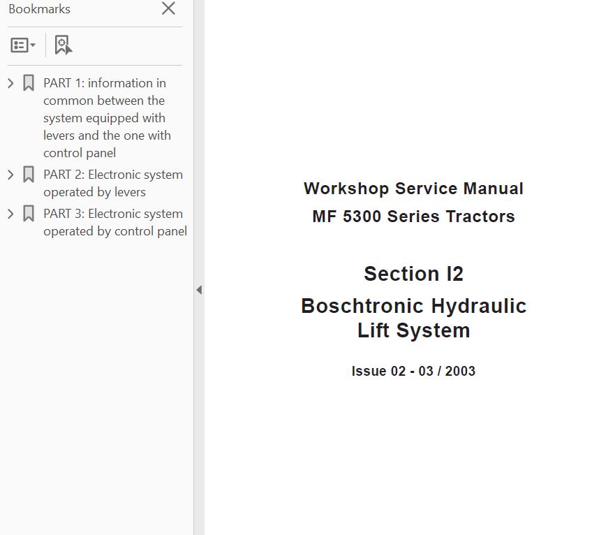 Pdf Fiat Uno Repair Manual And Service Guide
