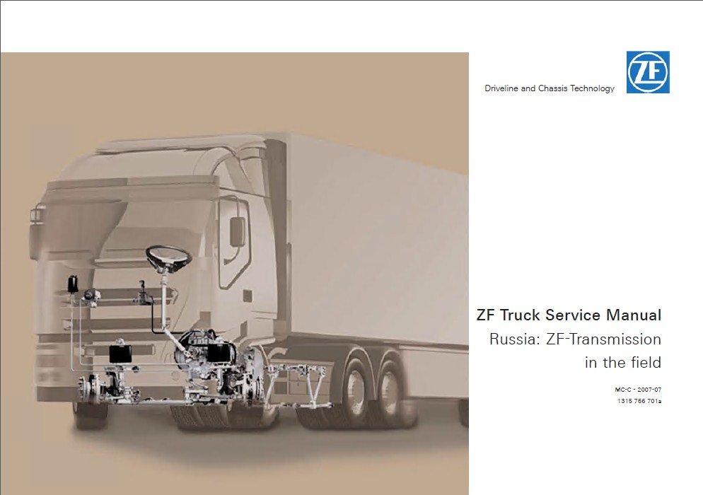 ZF_TSL zf transmission service literature zf intarder wiring diagram at nearapp.co