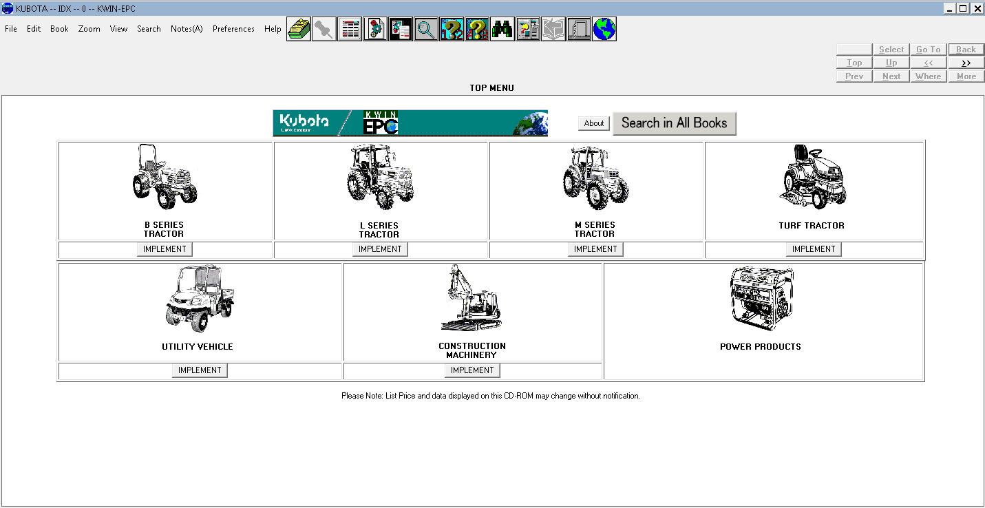 Kubota Kx121 3 Wiring Diagram 29 Images B7500 Spare Parts Catalog At